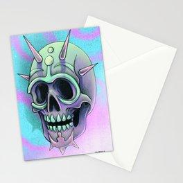 Rath - Skll Stationery Cards