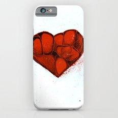 Arise iPhone 6s Slim Case