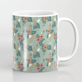 SPRING BLOSSOM Coffee Mug