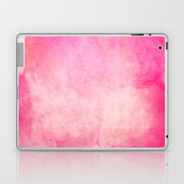 Around the World Laptop & iPad Skin