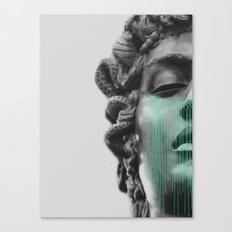 LDN765 Canvas Print