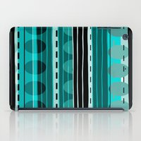 road iPad Cases featuring Road by JuniqueStudio