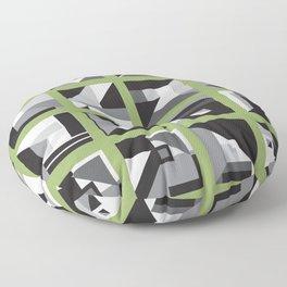 Z.Series.93 Floor Pillow