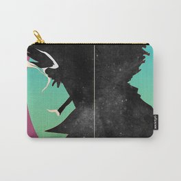 cowboy bebop Carry-All Pouch