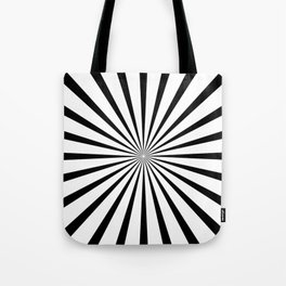 A Matter of Perspective Tote Bag