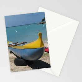 Hawaii #1 Stationery Cards