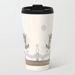 Las Lolas Travel Mug