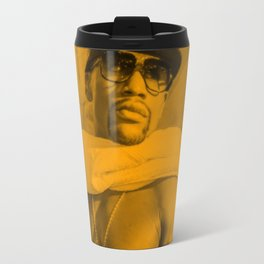 Floyd Mayweather - Celebrity Travel Mug