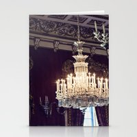 royal Stationery Cards featuring Royal. by Ciara Rose Photography