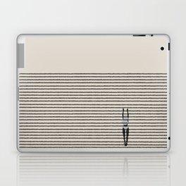 Nonconformist Move Laptop & iPad Skin