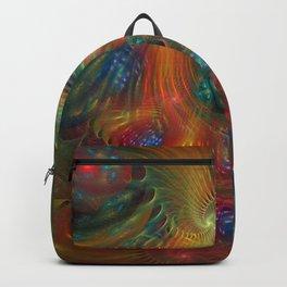 flock-247-12516 Backpack