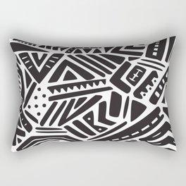 Kings Rectangular Pillow