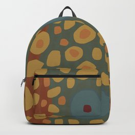 Brook Trout 2 Backpack