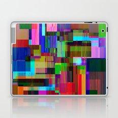 Cubist Candy Laptop & iPad Skin