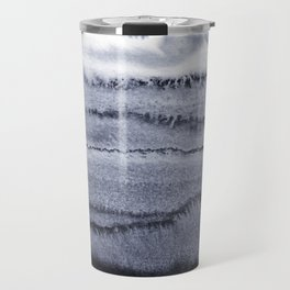 WITHIN THE TIDES - VELVET GREY Travel Mug