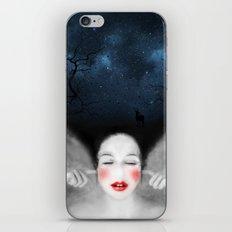Hear it iPhone & iPod Skin