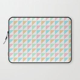 pastell Laptop Sleeve