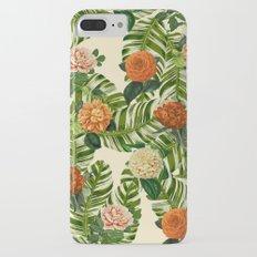 L'Orange Slim Case iPhone 7 Plus