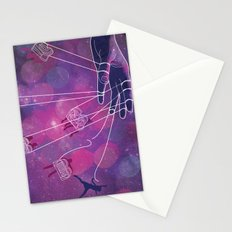 That Will Do! Stationery Cards