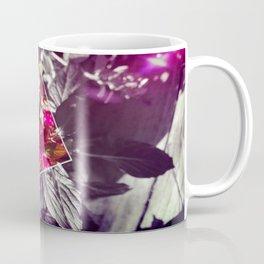 To Change Coffee Mug