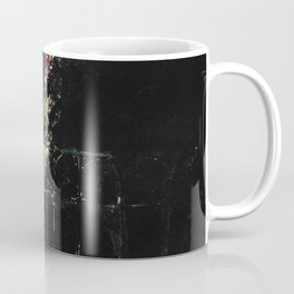 I've been waiting for you, Paris! Coffee Mug
