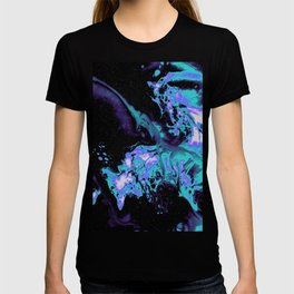 BLUE NOTES T-shirt
