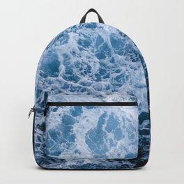 Open Ocean Backpack