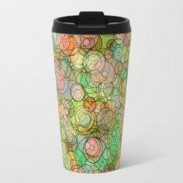 Bubble Culture Travel Mug