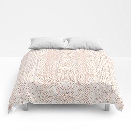 MARRAKESHI Comforters