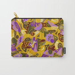 Erika Carry-All Pouch