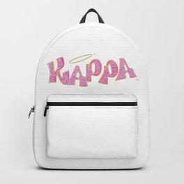 kkg Backpack