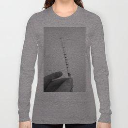 L O A D I N G Long Sleeve T-shirt
