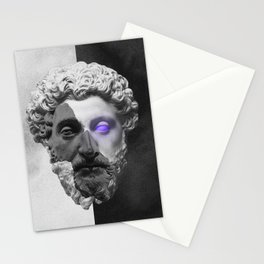 Mokoz Stationery Cards