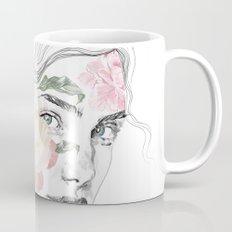 Botanical #1 Mug