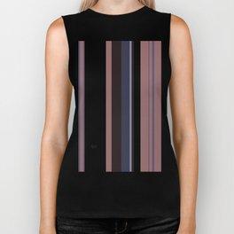Kirovair Blocks Rosy Brown #minimal #design #kirovair #decor #buyart Biker Tank