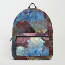 Dragonfly Seduction Backpack
