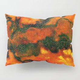 Fierce Pillow Sham
