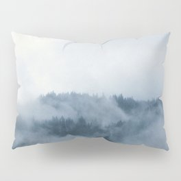 Hunger Of The Pines Pillow Sham