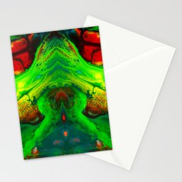 wilkinson Stationery Cards
