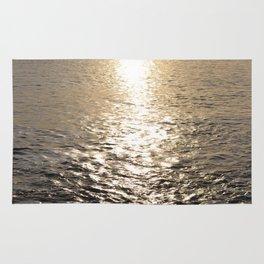 The Calm Sea Rug