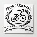 professional third wheel by darkthrone