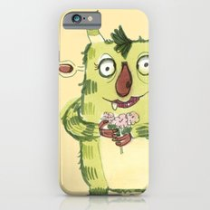 For you. Slim Case iPhone 6s