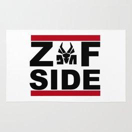 ZEF SIDE Rug