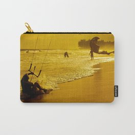kitesurfing Carry-All Pouch