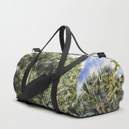 Highlands Hammock Duffle Bag