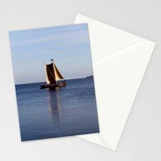 Kurenas Stationery Cards