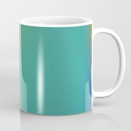 Intertidal 006 Coffee Mug
