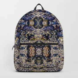 Love Water Backpack