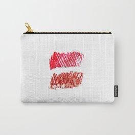 flag of austria 5 -Österreich,Austrian,Österreicher,Vienna,Salzburg,Mozart, Schoenberg Carry-All Pouch