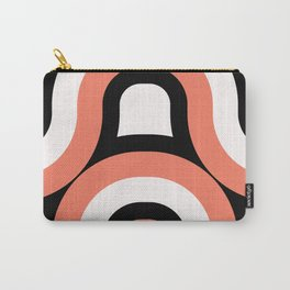Retro Graphics N1 Carry-All Pouch